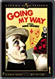 Going My Way (Universal Cinema Classics)