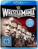 Wrestlemania 31 [Blu-ray]