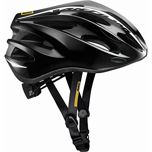 Casco-Mavic-Aksium