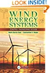 Wind Energy Systems: Control Engineer...