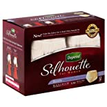 Depend Briefs, For Women, Maximum Absorbency, S/M 12 briefs