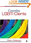 Counseling Glbt Clients