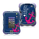 MyGift Drop Anchor Design Protective Decal Skin Sticker (Matte Satin Coating) for V-Tech InnoTab 1 (no Camera) Learning... at Sears.com