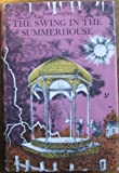 The Swing in the Summerhouse (0060236930) by Langton, Jane