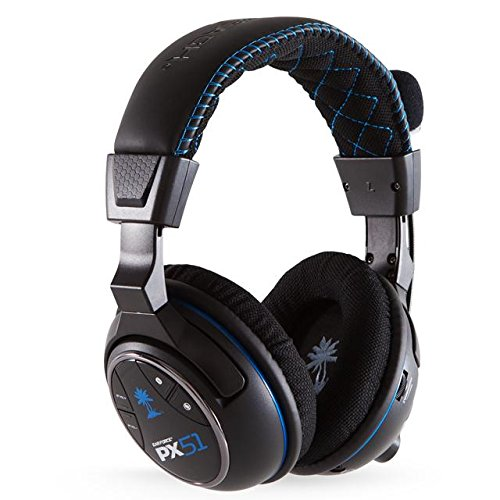 turtle-beach-ear-force-px51-wireless-gaming-headset-dolby-digital-ps3-xbox-360