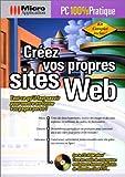 echange, troc Peter Müller - Créez vos propres sites web