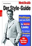 Men's Health: Der Style-Guide: Profit...