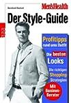 Men's Health: Der Style-Guide: Profit...