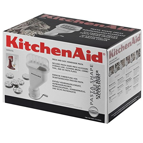 Kitchenaid Pasta Maker Attachment Compare Lowest Prices Reviews Ratings On Kitchenaid Pasta