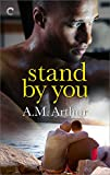 Stand By You (The Belonging Series)