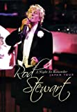 Rod Stewart - A Night To Remember (Japan Tour) [1994] [DVD] [2008]