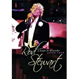 "Rod Stewart - A Night to Remembervon ""Rod Stewart"""