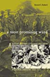 img - for Most Promising Weed: A History of Tobacco Farming & Labor in Colonial Zimbabwe, 1890-1945 (Ohio RIS Africa Series) book / textbook / text book
