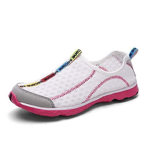 qansi-chaussures-deau-sans-lacet-pour-femme