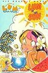 The Return Lum, Vol. 2: Lum In The Sun