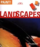 Landscapes /