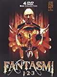 Fantasmi 1-2-3 (box collection) [(box collection)] [Import italien]