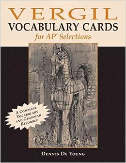 Homework help history lexicon