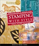 Stamping with Style: Sensational Ways...