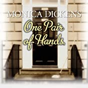 One Pair of Hands | [Monica Dickens]