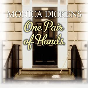 One Pair of Hands Audiobook