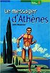 LE Messager d'Ath�nes