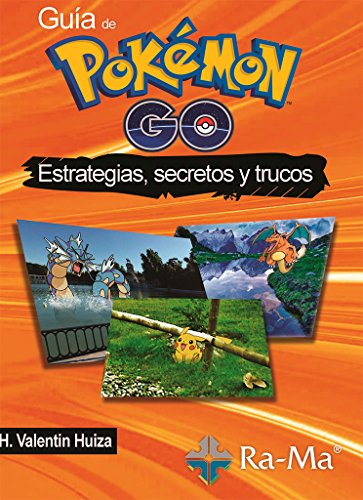Guia-De-Pokemon-Go-Estrategias-Secretos-Y-Trucos
