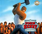 John Henry: The Legendary Folk Hero