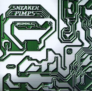Sneaker Pimps - Get Into a Summer of Festivals 1997 - Zortam Music