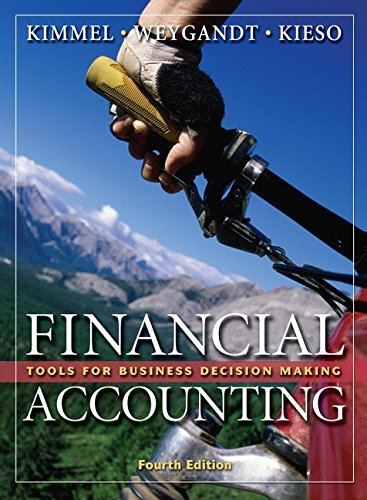 advanced accounting texbook Building upon previous editions of advanced accounting, author debra c jeter continues to deliver a balanced and detailed approach to the conceptual and technical.