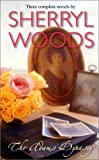 The Adams Dynasty (By Request 3's) (0373185057) by Woods, Sherryl