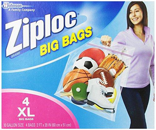 ziploc-big-bag-double-zipper-x-large-4-count-by-ziploc