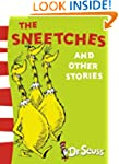 The Sneetches and Other Stories: Yell...