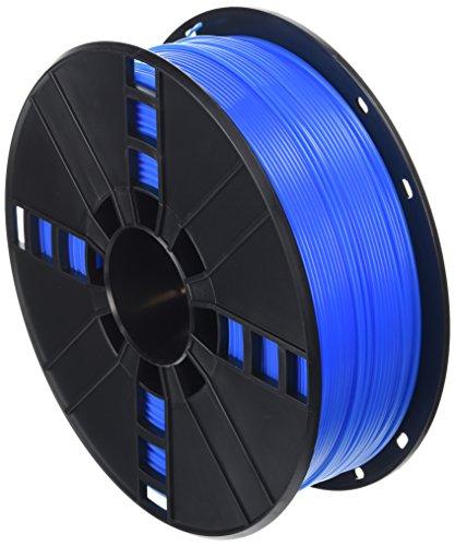 3d-prima-tw-nl175be-bobina-filamento-di-nylon-175-mm-1-kg-colore-blu