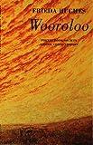 Wooroloo (1852244968) by Hughes, Frieda
