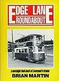Edge Lane roundabout (0950619418) by Martin, Brian P