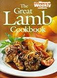 The Great Lamb Cookbook