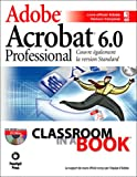 Acrobat 6 Professional (CD-ROM)