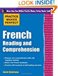 Practice Makes Perfect French Reading...