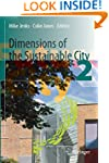 Dimensions of the Sustainable City (F...