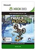 Trials Fusion - Xbox 360 [Digital Code]