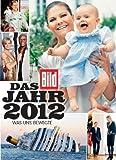 BILD Das Jahr 2012: Was uns bewegte