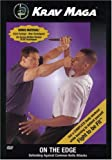 Krav Maga: On the Edge [DVD] [Import]