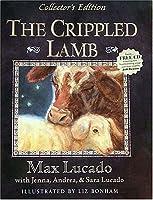 The Crippled Lamb 5th Anniversary Edition