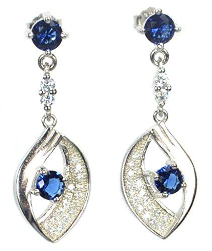 elensan1-saldare-a-forma-di-goccia-con-zaffiro-rotondo-per-s925-orecchini-pendenti-in-argento-sterli