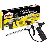 Pattex Power PU Schaum-Pistole, 1431317