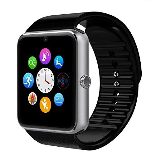 smartwatch-android-deyounr-bluetooth-smartwatch-intelligente-orologio-da-polso-telefono-con-slot-per