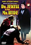echange, troc Dr. Jekyll and Mr. Hyde [Import USA Zone 1]