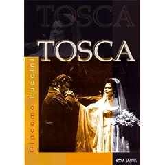 Tosca 51DCWQF1VVL._AA240_