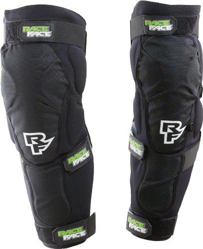 Race Face Flank Leg leg protector black 7805 2rsv 7805 angular contact ball bearing 25x37x7 mm for fsa mega exo raceface shimano token bb70 raceface bottom brackets